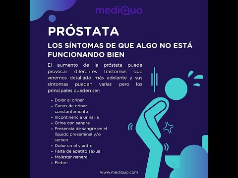 Prostatitis leukocytes splick