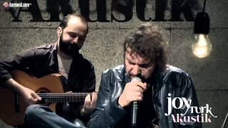 Halil Sezai - Paramparça (Joytürk Akustik) HD