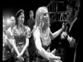 Madonna - It's So Cool 2002  video clip