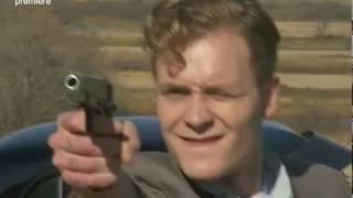 Криминальные истории - парень с голливудской стрижкой 6 серия