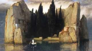 Rachmaninov - Isle of the Dead