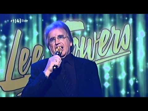 Lee Towers - I can see clearly now - Life4You 23-10-11 HD