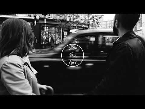 mtmrfz - Целуй Меня