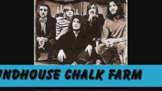 FLEETWOOD MAC : CHALK FARM 1970 : MADISON BLUES .