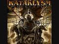 Breathe to Dominate - Kataklysm
