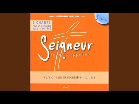 Femme seropositive guinéenne cherche homme