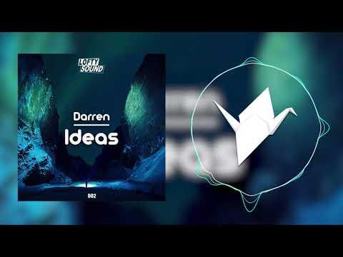 Darren - Ideas