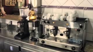 Video del alojamiento Masia Ca l´Agustinet - Racó dels Àngels
