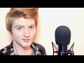 Musique (French Version) - ED SHEERAN - Shape of You - Elliott Cover