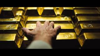 Black Sea Film Trailer