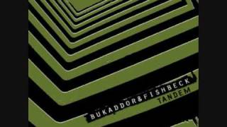 Bukaddor & Fishbeck - Monofolder