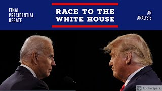 Final presidential debate: Who won? - Download this Video in MP3, M4A, WEBM, MP4, 3GP