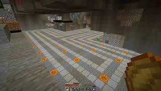 Minecraft Slime Farm