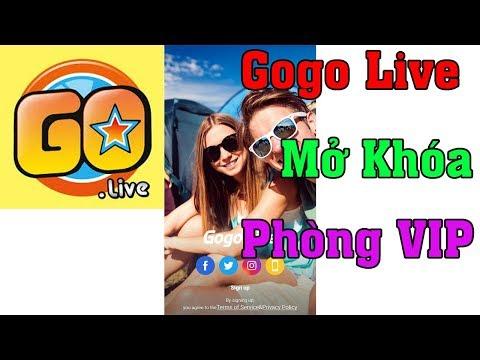 Rose Glen North Dakota ⁓ Try These Gogo Live Cho Iphone