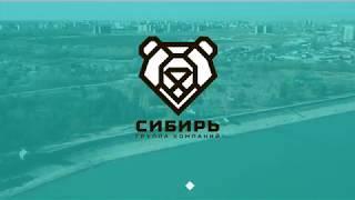 Видео ЖК Восточный парк