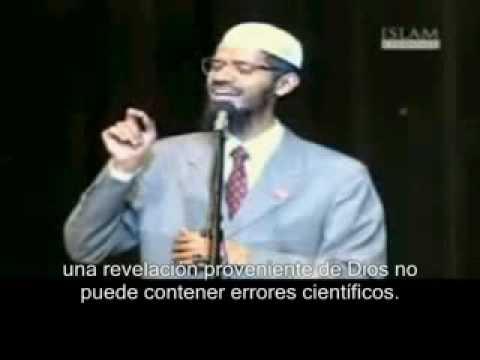 La Biblia en el Islam - Islam y Ciencia