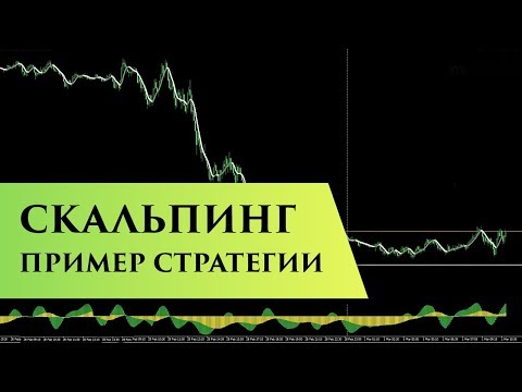 Заработок на криптовалюте на бирже для новичков