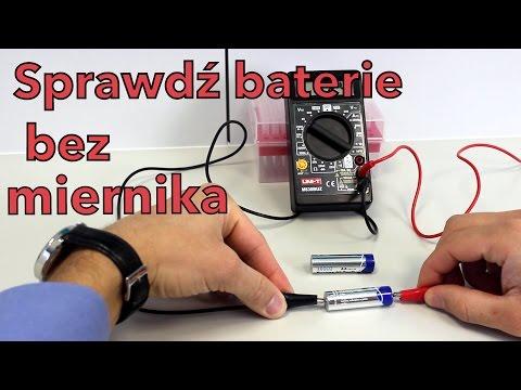 Jak coś zrobić do licznika elektrycznego skręcone temu