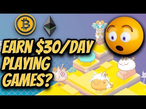 Efectul tranzacționării futures pe bitcoin
