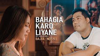 Download lagu Bajol Ndanu Bahagia Karo Liyane Kentrung Mp3