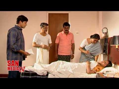 AHALYA - அகல்யா - Episode 371