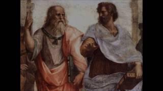В чем заключается философия Аристотеля? Кратко и понятно