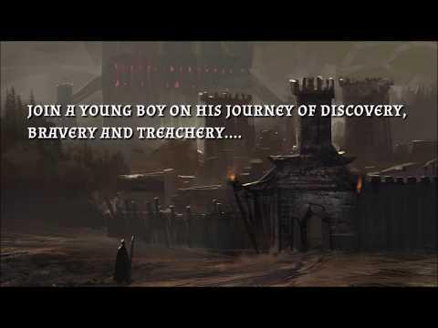 Catacombs 1: Demon War Game Trailer thumbnail