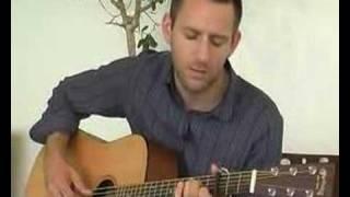 <b>Denison Witmer</b>  Little Flowers Live