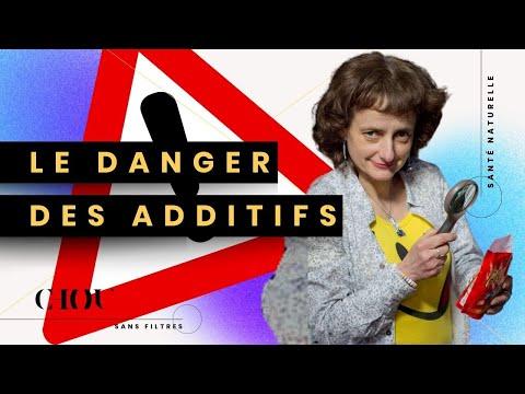 Vidéo de Corinne Gouget