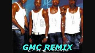 112 hot and wet (GMC REMIX)