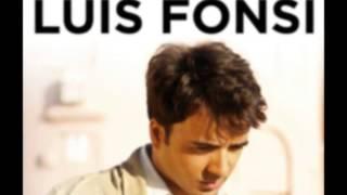 Luis Fonsi - Nuestro Amor Eterno (AUDIO)