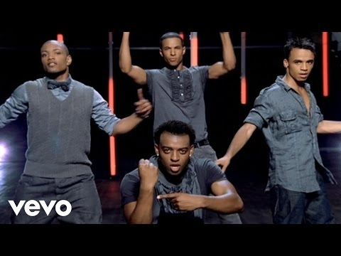 what does jls stand for funny
