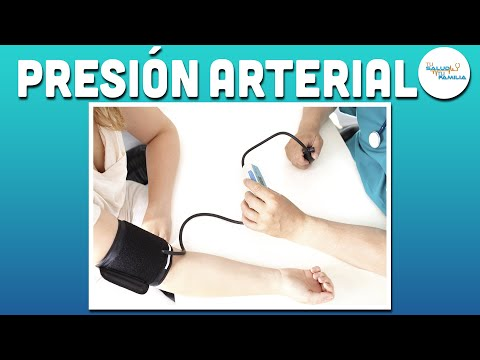 Slėgis nuo 180 iki 130 hipertenzija