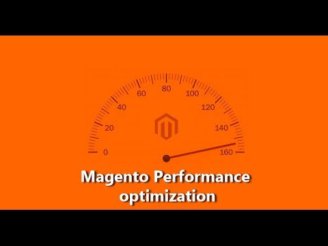 How to Speed Up Magento Website Using External Page Cache