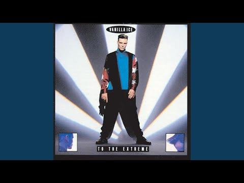 Ice Ice Baby (Karaoke Version)