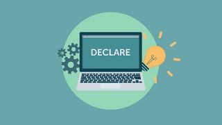 Civica Declare: Manage conflicts of interest declarations quickly and easily