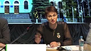 Чи пройшла Харківщина пік захворюваності на COVID-19? Ситуація із заповненістю ліжок