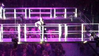Other Side of the World - JLS, MEN 2010