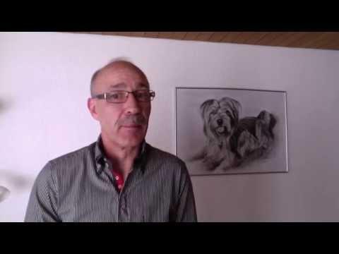 Die Behandlung der Schuppenflechte von den Kieferzapfen