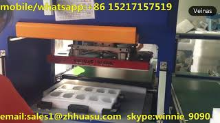 epe foam bonding machine/epe foam laminating machine/epe foam machinery