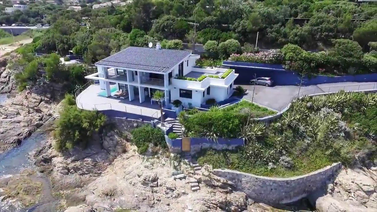 Cozy Villa at the Spanish Mountainside