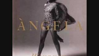 Angela Winbush - Keep Turnin' Me On
