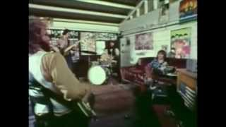 Lookin' out my back door - Creedence Clearwater Revival ( HQ - 5.1 Studio )