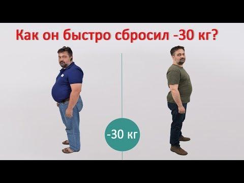 Нет месячных от похудения
