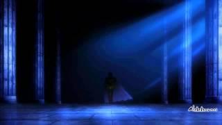 Saint Seiya :Soul Of Gold Teaser   Trailer En Español Latino.