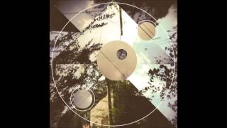 The Appleseed Cast- Cathedral Rings