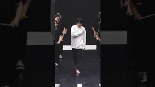ON Dance Practice (Fix ver.) BTS JUNGKOOK 정국 Focus