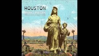 Mark Lanegan - Houston: Publishing Demos 2002