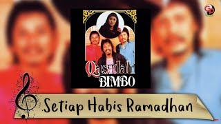 Download lagu Bimbo Setiap Habis Ramadhan Mp3