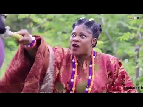 Yeye Alara Yoruba Movie 2018 Showing Next On ApataTV+